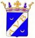 Association Villennes Bienvenue - La Section Golf